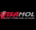 Visamol